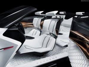 Peugeot-Fractal_Concept_2015_1280x960_wallpaper_18